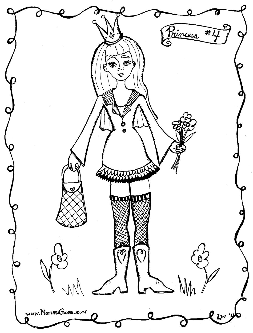 foamposite coloring pages | Foamposite Free Coloring Pages Sketch Coloring Page
