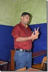 Suhail Jamaldeen - Kalmunai IT Hub Novermber (7)