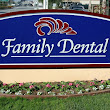Family Dental of Foster City