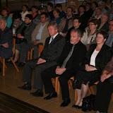 Občni zbor - marec 2012 - IMG_2384.JPG