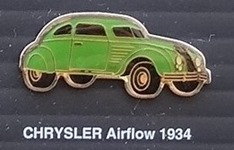 Chrysler Airflow 1934 (04)