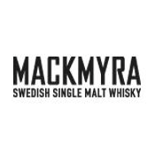Mackmyra Swedish Whisky  Google+ hayran sayfası Profil Fotoğrafı