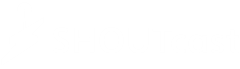 shoutcast_logo