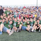 Εφηβοι Απονομή Soccerlink 2016