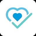 ACH HealthCheck icon