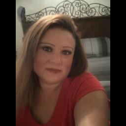 Leticia Baltazar