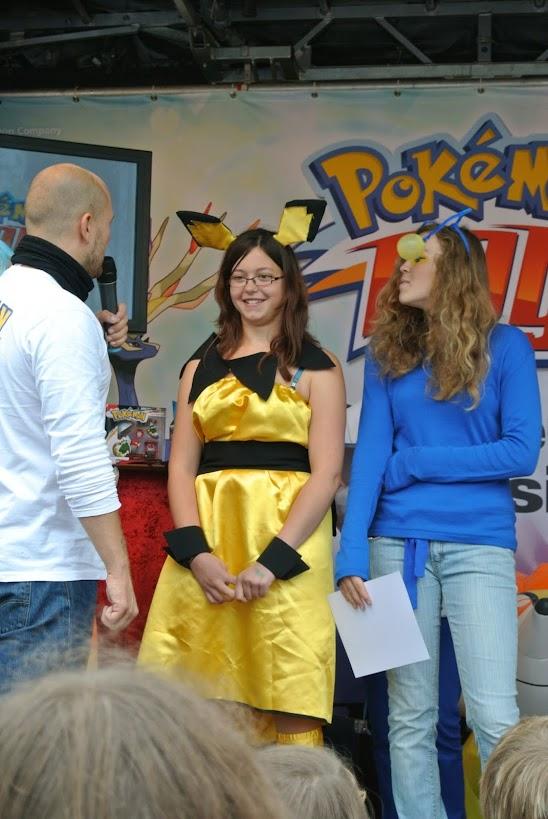 Bilder und mehr vom Pokémon-Day 2013 DSC_1775