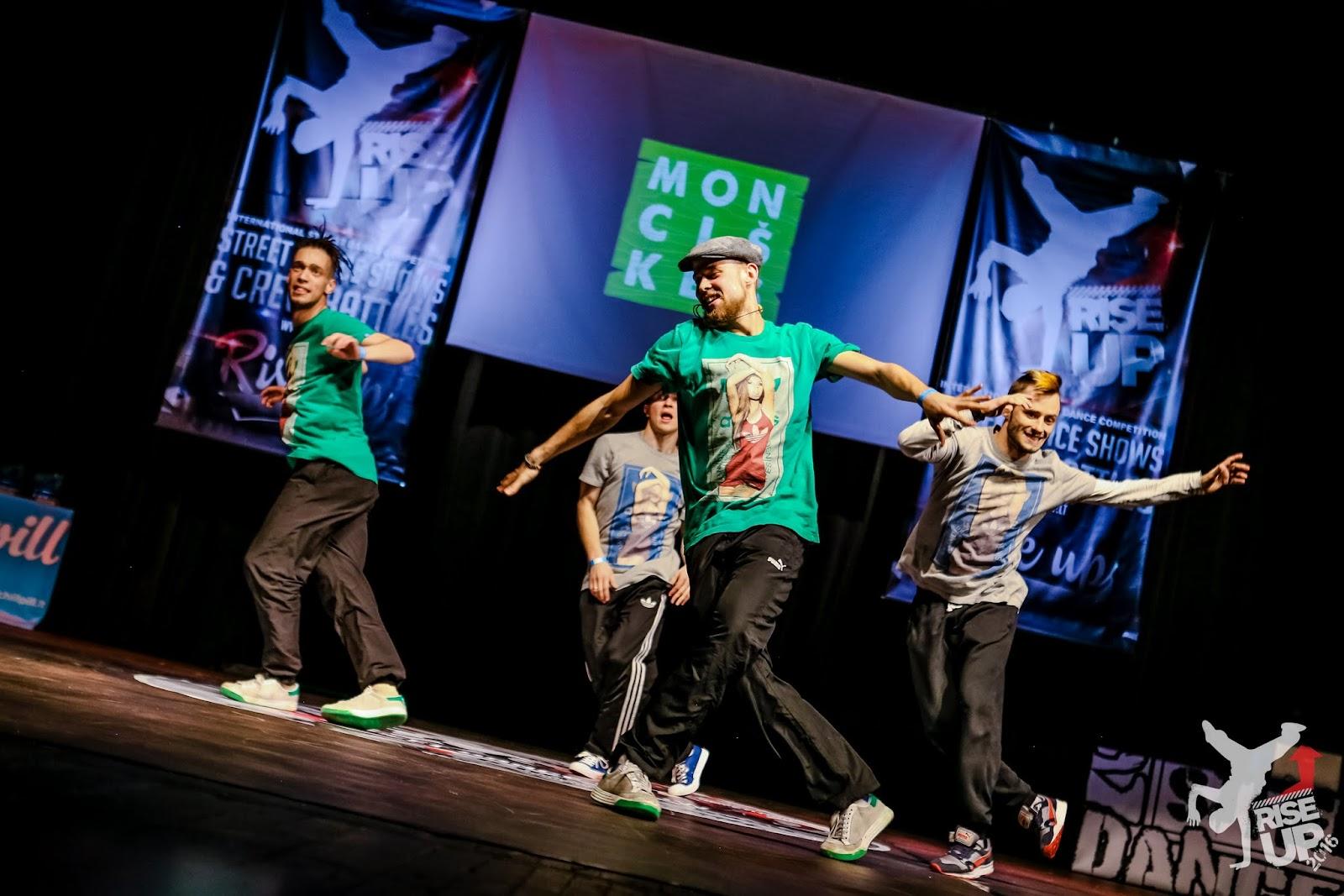 SKILLZ šokėjai dalyvauja RISEUP2016 - IMG_8302.jpg