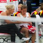 Annika Beck - 2016 Fed Cup -DSC_2283-2.jpg