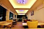 Фото 6 Mesut Hotel
