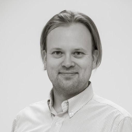 Tuomo Falck