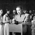 Chúng tôi bị cộng sản tuyên truyền những điều tệ hại về Tổng Thống Ngô Đình Diệm