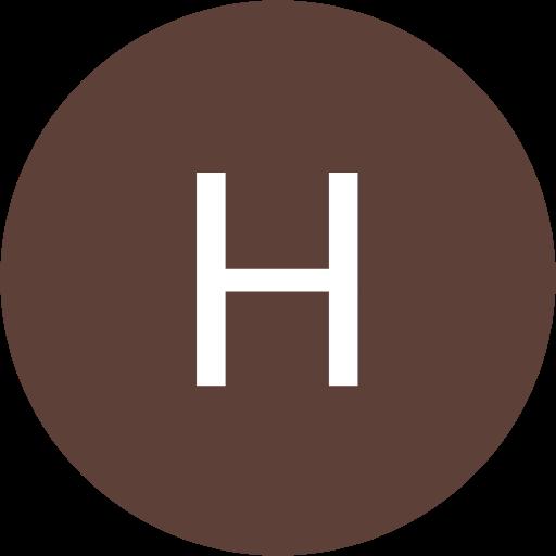 Hanna A.