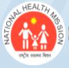 CG, Health, Department, Medical Officer, Recruitment, 2021,  Online Form, logo