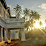 Sri Lanka Yoga Villa De Zoysa's profile photo