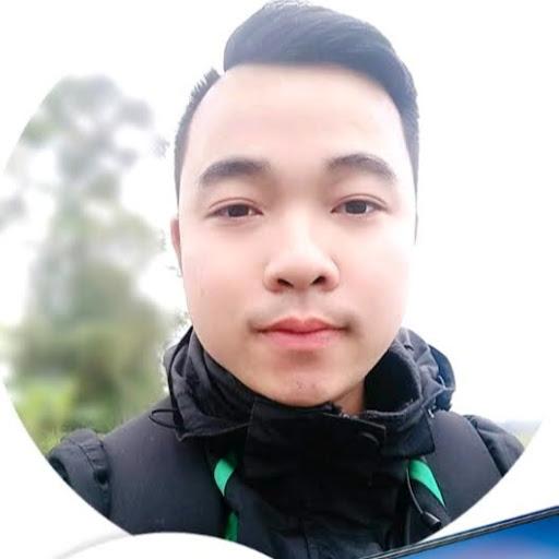 Ba Nguyễn