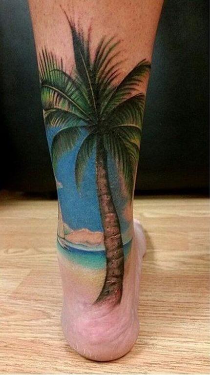 mar_calmo_perna_tatuagem