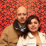 EMM Valentin - IMG_7624.JPG