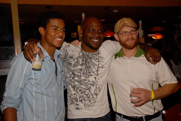KiKi Shepards 9th Celebrity Bowling Challenge (2012) - DSC_0518.JPG