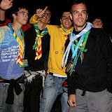 Jamboree Londres 2007 - Part 2 - WSJ%2B29th%2B361.jpg