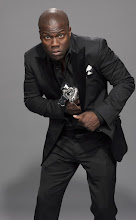 Kevin Hart United States Actor