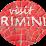 Visit Rimini's profile photo