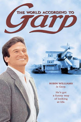 The World According to Garp (1982) BluRay 720p HD Watch Online, Download Full Movie For Free