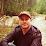 Jason Fischel's profile photo