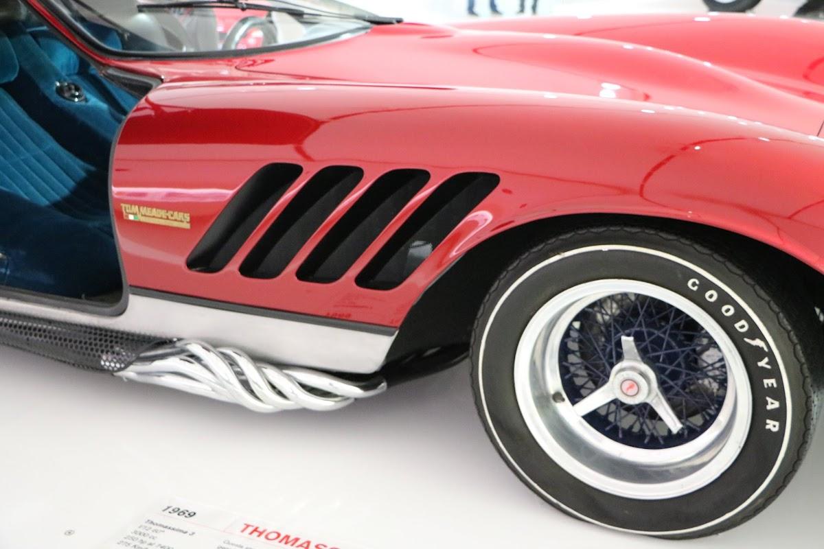 Modena - Enzo Museum 0029 - 1969 Thomassima 3.jpg
