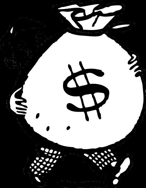 An Open Post to MacKenzie Scott, Philanthropist & Ex of Jeff Bezos: You Should Lobby Congress
