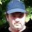 Schriftsteller Winfried Schäfer - Rochau's profile photo