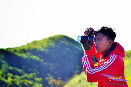 gunung prau 15-17 agustus 2014 nik 089