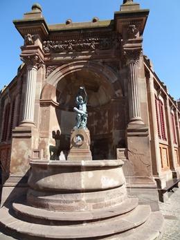 2017.08.23-020 fontaine des Vignerons