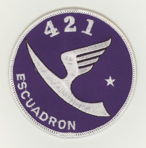 SpanishAF 421 esc v1.JPG