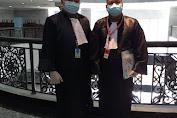 MK Jilid II, Kuasa Hukum RA : KPU Sekadau Sarat Akan Pelanggaran Dalam Proses PSU