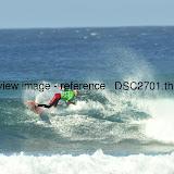 _DSC2701.thumb.jpg