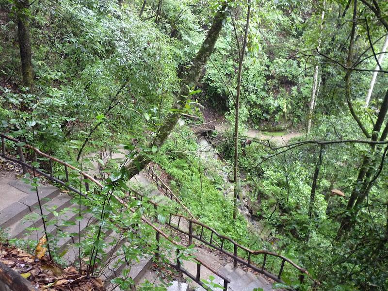Chine .Yunnan,Menglian ,Tenchong, He shun, Chongning B - Picture%2B822.jpg