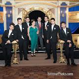 180506 IX (9th) VIP Quinceañera Showcase at Pullman Miami Airport Hotel