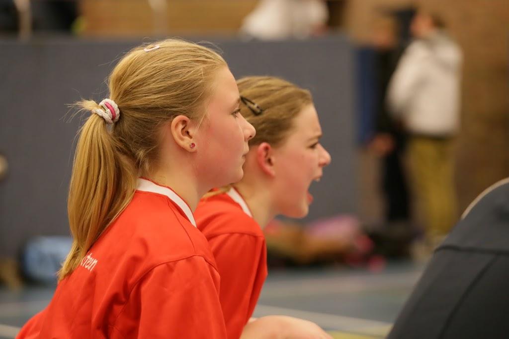 Basisschool toernooi 2013 deel 3 - IMG_2644.JPG