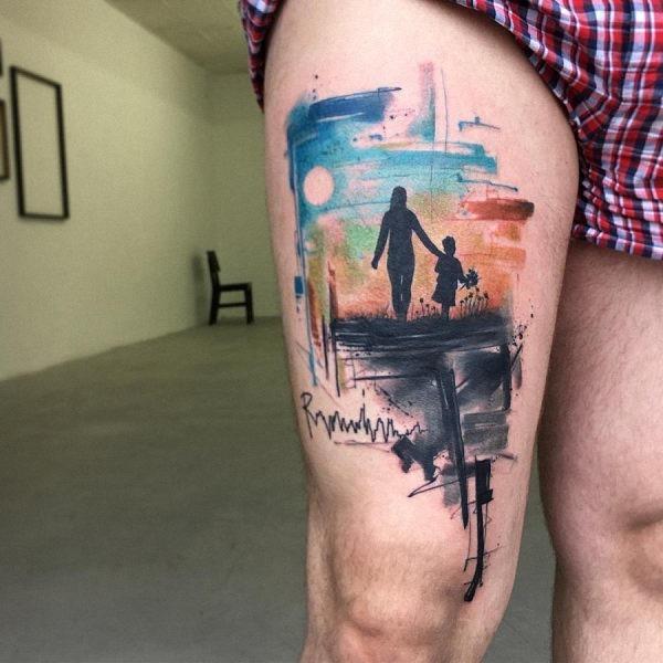 este_pai_amoroso_e_filha_de_tatuagem