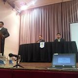 Comité SIU-Mapuche Nº 101 UNVM (abril 2012) - 0008.png