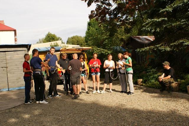 Obóz 2011 - 48_1.jpg