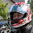 Andrew Ingram avatar image