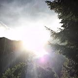 Logarska dolina - Vika-9089.jpg