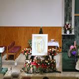 Virgen of Guadalupe 2014 - IMG_4487.JPG