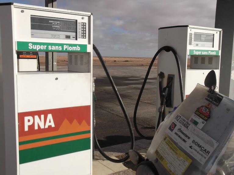 marrocos - Marrocos e Mauritãnia a Queimar Pneu e Gasolina - Página 10 DSCF1152