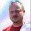 Kevin Kersten's profile photo