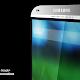 Samsung-Galaxy-S5-concept (6).jpg