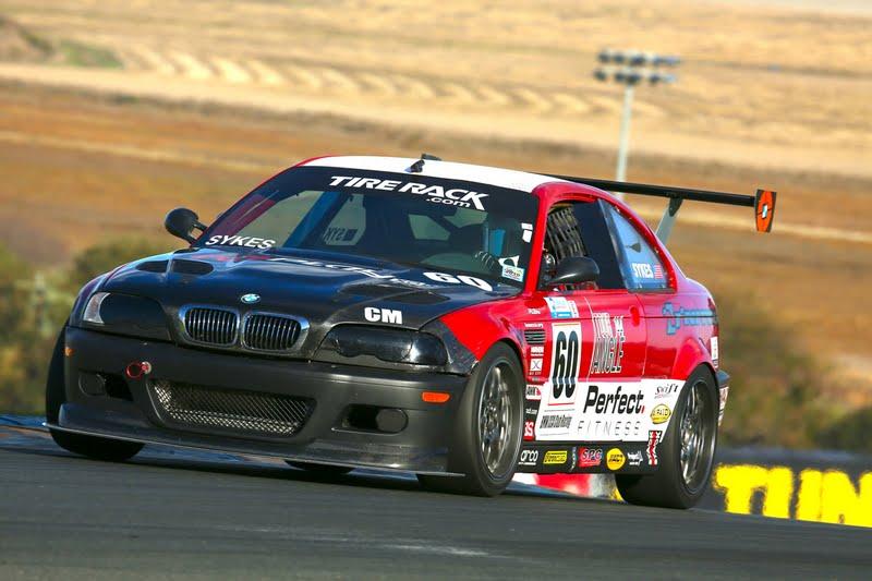 Sonoma Raceway BMW CCA race - NASA5002.jpg