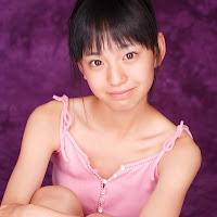 Bomb.TV 2006-11 Channel B - Asuka Ono BombTV-xoa027.jpg